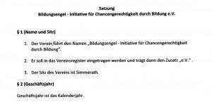 2014_10_01 Satzung Bildungsengel