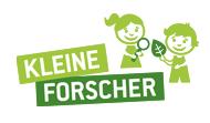2014_10_10 Logo Haus kleine Forscher