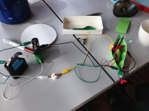 2014_08_28 Workshop Strom