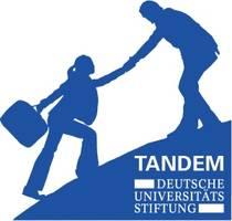 2014_11_04 tandem-logo