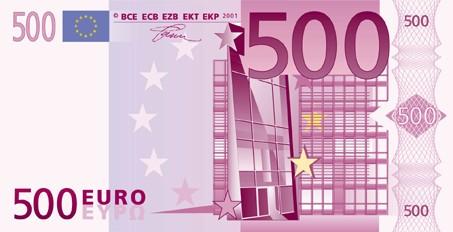 150424 500euro