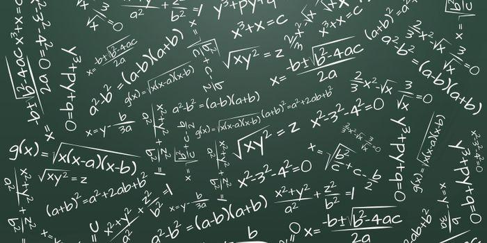 Wie spricht man Mathe?